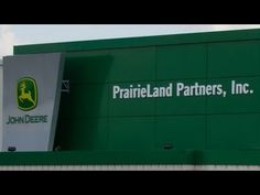 ... Window.adsbygoogle || []).push(); Joe Pavlovsky And Wayne Unruh With  PrairieLand Partners, A 9 Store John Deere Dealership Group In Kansas, ...