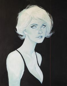 Illustration by Phil Noto