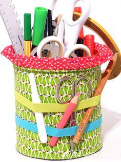 pipa pocoloco: Farbenmix Freebook LILIAN Presents, Organization, Photo And Video, Sewing, Pretty, Fun, Crafts, Kite, Shopping