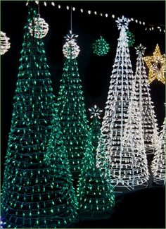santas best product lines include led holiday lighting led pre lit christmas trees led outdoor christmas decorations and led outdoor halloween
