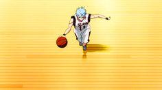 my gif kuroko no basuke kuroko no basket tetsuya kuroko Kuroko Tetsuya knb hisokan Boboiboy Anime, Anime Life, Anime Guys, Anime Art, Kagami Kuroko, Desenhos Love, Basketball Anime, Kiseki No Sedai, Burning Love