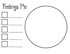 This activity allows students to use their knowledge of