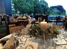 #jemes-tei#novarese#vressetrose #wedding#vintage#tablecoordinate#table#natural #Flower #Bridal#ジェームス邸 #ノバレーゼ# ブレスエットロゼ #ウエディング#ビンテージ#シンプル #ゲストテーブル #テーブルコーディネート #ナチュラル#ブライダル#結婚式