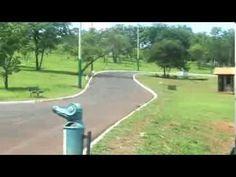 Tudo sobre o Parque das Nações Indígenas - Campo Grande MS