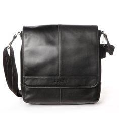 Coach Men's Lexington Leather Map Briefcase Messenger Bag 70663 Black  http://www.alltravelbag.com/coach-mens-lexington-leather-map-briefcase-messenger-bag-70663-black/