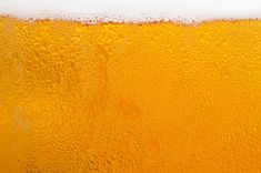 beer texture background Beer Background, Textured Background, Scream, Board Games, Role Playing Board Games, Tabletop Games, Table Games, Folder Games