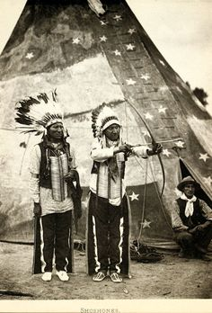 """Cheyenne's """"Frontier Day"""" (1897):8,000 people see an entertaining time Bronco riding, Wild horse race, Stage hold-up, Hanging bee, Cow-pony races, etc. — A sham battle Cheyenne, Wyo., Sept 23 — The first Frontier Day celebration passed off today without accident of any kind, and everybody was well pleased. About 8,000 people were present, and each …"""