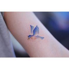 새새새새새* . . . #여자타투이스트 #여성타투이스트 #타투 #타투서언 #서언타투 #라인타투 #디자인타투 #컬러타투 #새타투 #팔타투 #타투이스트서언 #타투도안 #tattoo #tattoos #linetattoo #tattooseoeon #tattooistseoeon #seoeontattoo #vintagetattoo #designtattoo #koreatattooist #seoultattooist #birdtattoo #colortattoo