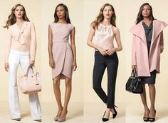 Since most #women in the world come in the category of #shopping fanatics, it is no less than a daydream for them as they can now cut down their shopping expenses owing to the exploitation of Bebe coupons.