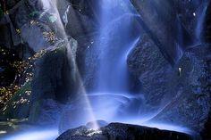 Akiane Kramarik Pictures of Heaven   Heaven *Times Ticking* Admins Award of Exellence Gallery in Heaven ...