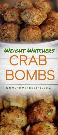 Ideas For Weight Watchers Dinner Shrimp Ww Recipes Weight Watchers Brownies, Weight Watchers Snacks, Weight Watcher Dinners, Poulet Weight Watchers, Plats Weight Watchers, Weight Watchers Chicken, Weight Loss, Lose Weight, Desert Recipes