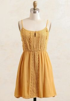 Page 2 | Cute Dresses for Every Occasion | Ruche