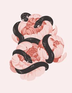 "canadian-witch: ""a very teagan white inspired tattoo design! """