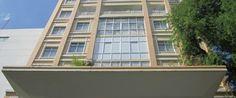 văn phòng cho thuê quận 1 cao ốc Cmard 2 Building http://maritimebanktower.com/
