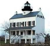Images of St. Mary's County Maryland - Bing Images