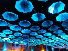 Lublin, Carnival Sztukmistrzow 2016
