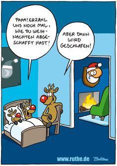 funpot: Weihnachten abgeschafft.jpg von Desiree