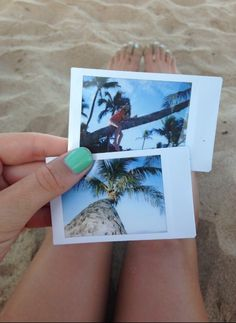 Travel Photography Ideas Perspective The Beach Ideas Reisefotografie Ideen Perspektive Der Strand Ideen Air France, United Airlines, Polaroid Pictures, Polaroid Ideas, California Surf, Southern California, Videos Photos, Chill, Big Waves