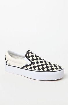 a37ff5bf6050 Sneakers for Women. Vans Platform SneakersPlatform ShoesVans ...