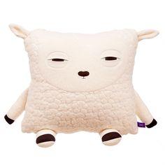 Pillow   Sheep