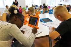 Are mixed-grade classes any better or worse for learning?