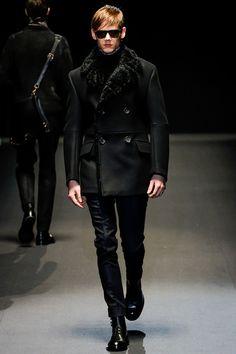 /gucci-milan-fashion-week-fall-2013-22.jpg
