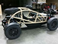 offroad go kart build offroad go kart ` offroad go kart plans ` offroad go kart diy ` offroad go kart suspension ` offroad go kart ideas ` offroad go kart jeeps ` offroad go kart build ` offroad vehicles diy go kart Go Kart Buggy, Off Road Buggy, Triumph Motorcycles, Cars And Motorcycles, Mini Buggy, Homemade Go Kart, Go Kart Plans, Diy Go Kart, Sand Rail