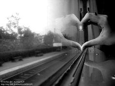 爱是真的 Love is real