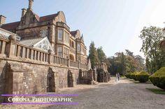 Wedding Venue In Alloa Near Stirling Scotland Small Intimate Weddings Inglewood