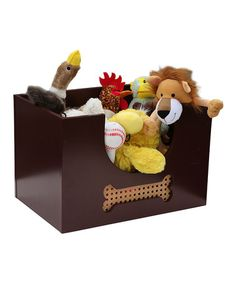 Awesome Little Colorado Solid Wood Toy Storage Chest With Carved Personalization    Products, Storage And Toys