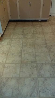 Shop Style Selections In X In Terracotta Clay Slate Pattern - Cheap commercial vinyl tile flooring