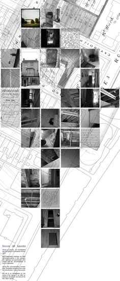 House Of Leaves Exploration A By Peter Baldwin