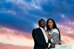 Pre Wedding Photography by Colours Photo and Film www.coloursphotofilm.co.uk