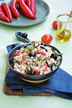 Moja smaczna kuchnia: 68 przepisów na koktajle Bruschetta, Lunch, Ethnic Recipes, Food, Health, Eat Lunch, Essen, Meals, Lunches
