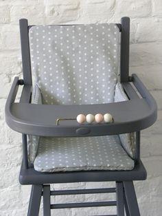 Les 111 Meilleures Images Du Tableau Couture Chaises Sur Pinterest