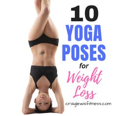 Are you looking for Yoga Asanas for weight loss?If you are looking to lose weight, but want to use a slightly different approach to weight loss this time... Quick Weight Loss Tips, Weight Loss Help, Weight Loss Program, Best Weight Loss, Lose Weight In A Week, Need To Lose Weight, Reduce Weight, Yoga Nature, Zen Yoga