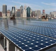 """ICLEI- Local Governments for Sustainability, in collaboration with The Solar Foundation, will present a free webinar on """"Commercial PACE: Program development and implementation"""" as part of the U.S Department of Energy SunShot Solar Outreach Partnership. Solar Electric System, Solar Energy System, Trump Tower, Leonardo Dicaprio, Solar City, Eco Buildings, Environmental News, Alternative Energy Sources, Systems Biology"""