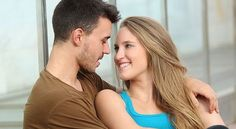 Tips for dating - InstaBlog - Global Community Viewpoint and Opinion