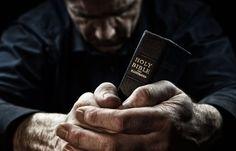 Mensagens bíblicas para hoje! Inspirações para viver melhor.
