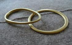 Sterling Silber Ring  Blatt  verschiedene Größen  Farn