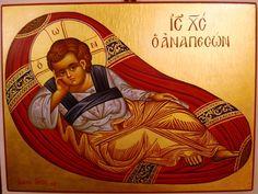 Byzantine Icons, Byzantine Art, Church Icon, Religious Icons, I Icon, Son Of God, Orthodox Icons, Jesus Christ, Christianity
