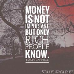 #truewords   For more Motivation & Inspiration follow @duneupyourlife