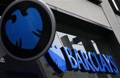 Barclays, banco del Reino Unido con la mayor participación en el comercio de alimentos y productos básicos, consigue sus ganancias mediante la especulación alimentaria, lo que hace subir los precios y provoca acusaciones sobre las entidades que se benefician de la crisis alimentaria mundial.