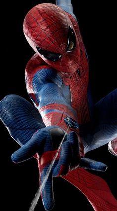Spider99