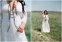 Native American Prairie: Styled Wedding Inspiration - Want That Wedding ~ A UK Wedding Inspiration & Wedding Ideas Blog - Want That Wedding