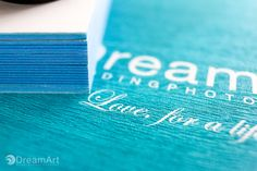 Young Book by DreamArt Photography @graphistudio #DreamArtPhotography #GraphiStudio #DestinationWedding #GrupoVidanta #YoungBook #LuxuryBook #MadeInItaly #Maple #Leatherette #Wedding #MexicoWedding #WeddingPhotography #WeddingBook #Turquoise