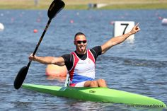 Kayaks, Calisthenics, Rowing, Sport Wear, Paddle, Snowboard, Mma, Underwater, Crossfit