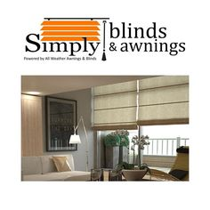 Colourshade Roller Blinds are also referred to as Screen Blinds Roller Blinds Sheerweave Roller Blin. Roller Blinds, Curtains, Room Divider, Furniture, Screen, Blinds, Roman Shade Curtain, Home Decor, Room