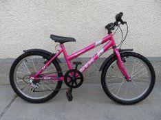 Szép, 20-as, Gtx, gyermek kerékpár