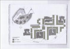 http://www.agenziacioni.com/immobili/appartamento-due-vani-abetone-boscolungo-mq-56/